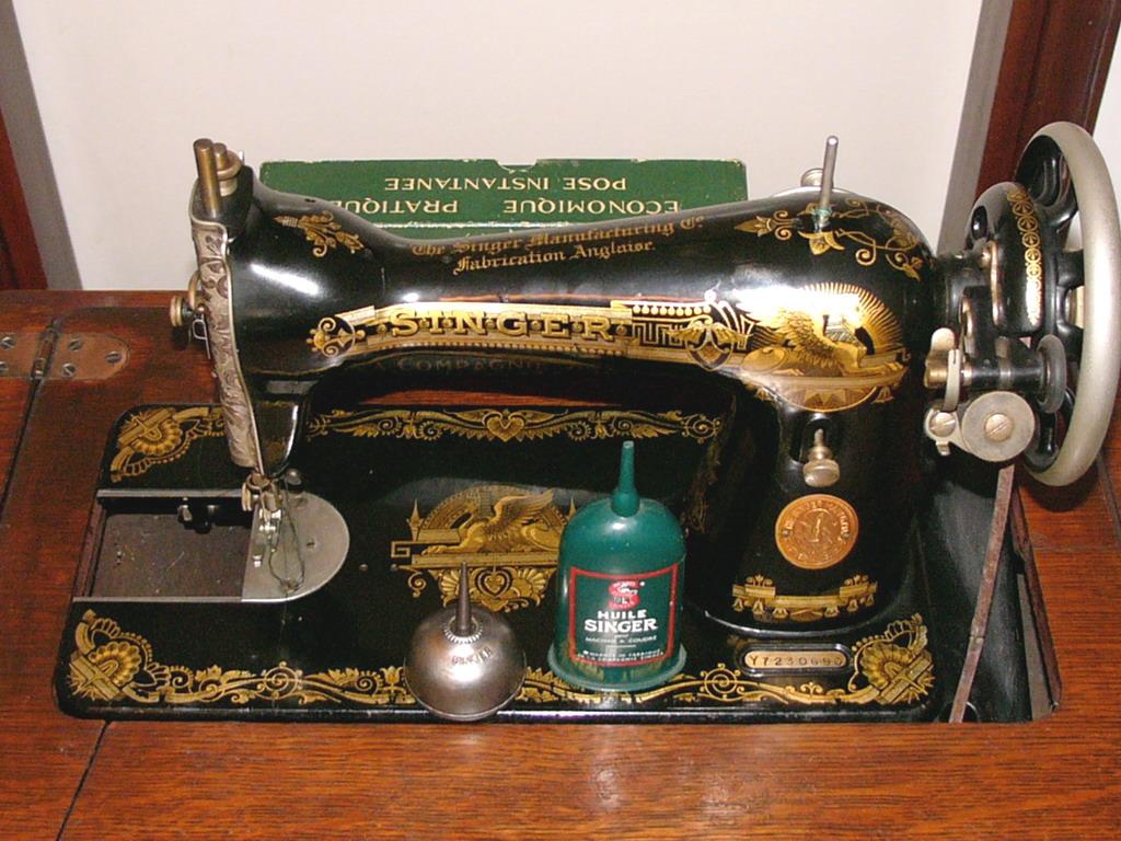 Disegni gratuiti per macchine da cucire arte del ricamo for Macchina da cucire economica